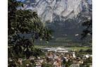 Voel - ©Innsbruck Tourismus