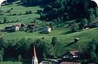 Strengen - ©TVB St. Anton am Arlberg