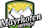 Mayrhofen-Hippach - ©Zillertal Tourismus