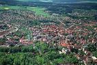 Donaueschingen - ©Schwarzwald