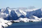 Erlebnis 3000: Ein Besuch auf dem Mölltaler Gletscher - © Skiinfo.de