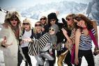 Mountain festivals reach new heights - © Mayrhofen