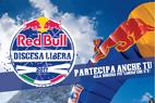 Red Bull Discesa Libera 2017 - © Red Bull Content Pool - Olaf Pignataro