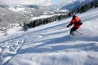 Skischulen im Zillertal: Unter fachkundiger Anleitung das Skifahren lernen
