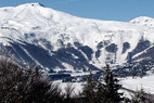 Ouverture des stations du Massif du Sancy le 30 novembre