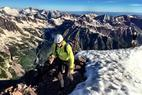 How to Train Like the Fittest Meteorologist Ever - © Meteorologist Chris Tomer