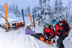 Partir au ski tranquille en étant bien assuré - © CandyBox Images - Fotolia.com