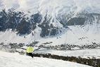 V Livignu je od 6. apríla až do konca zimnej sezóny skipas zadarmo!