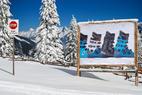 Pohodlné lyžáky? Existují! - © Strolz / PhotoFunia