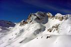 St. Moritz wirft Hut in den Ring - ©XNX GmbH