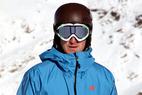 Adidas Primaloft Event Athletes DSV Olympia Winter Jacket