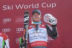 Weltcup-Wechselbörse: Head hat Raich und Svindal an der Angel - © Doug Haney/U.S. Ski Team