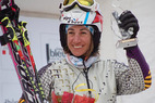 Ski Cross Weltcup - ©Ph. David