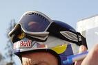 Kraus und Boulangeat siegen in Flaine - © www.skicross.cz