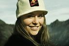 US-Ski Star Vonn überraschend für ESPY-Award nominiert - © www.redbull-photofiles.com
