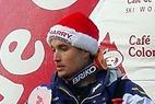 Kalle Palander (FIN) avanciert zum Seriensieger - ©XNX GmbH