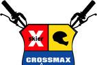 Die Crossmax Series 2003/2004 - ©www.xride.de