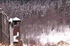 Nach den Terror-Anschlägen in den USA: Winter-Olympiade in Salt Lake City nicht gefährdet - ©www.parkcitymountain.com