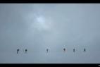 Video: A Skiers Journey - Toppturer på Island - © vimeo frame