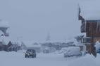 Seven-night ski & activity stays in La Rosiere from €241