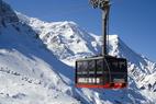 Chamonix  - ©Compagnie du Mont-Blanc