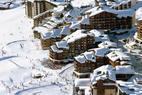 Ou skier en ce week-end ?
