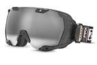 Top Wireless Ski Gear: Zeal Z3 GPS Live Goggles - © Zeal Optics