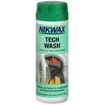 Produits de lavage NIKWAX pour vêtements synthétiques