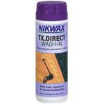 Produits de traitement NIKWAX pour vêtements synthétiques