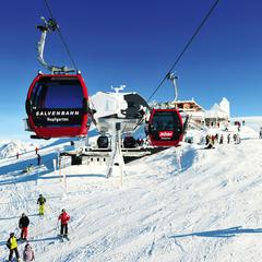 05ddb56da Wilder Kaiser Brixental - © SkiWelt Wilder Kaiser Brixental