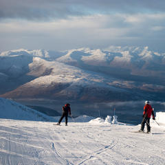 Covid-19: Nevis Range suspends sale of season tickets - ©Charne Hawkes