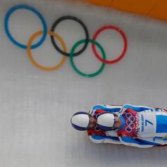 Venerdì 21 febbraio: gli Azzurri oggi in gara a Sochi 2014