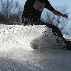 Where to Ski Easter Weekend in the Northeast - ©Killington Resort