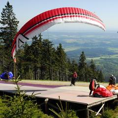 Tip na léto: TourPAS – jeden lístek, spousta zábavy v Krkonoších - ©TourResort ČERNÁ HORA - SNĚŽKA