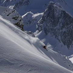 Salomon Freeski TV: Lost Village - ©Salomon Freeski TV