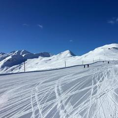 Livigno - © Mottolino Fun Mountain Facebook
