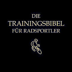 Trainingsbibel für Radsportler - ©Amazon