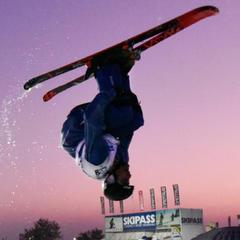 5 ragioni per non perdersi lo Skipass di quest'anno! - ©www.skipass.it