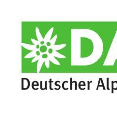 undefined - © Das Toureninformationssystem der Alpenvereine bietet Infos und topografische Karten für allerlei Wintersportaktivitäten