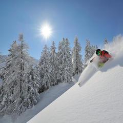 8c8e047bd Najväčšie lyžiarske strediská v Rakúsku: 1 - Ski Arlberg |St. Anton - Lech  Zürs - Warth-Schröcken