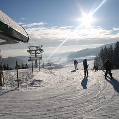 undefined - © Skigebiet Willingen