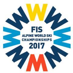 Al via i Mondiali di Sci Alpino: Calendario delle gare - ©Fisi.org
