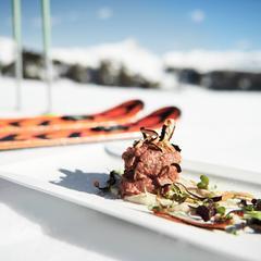 Alta Badia: tutti gli appuntamenti fino a fine stagione - ©Ph Molography per www.altabadia.org