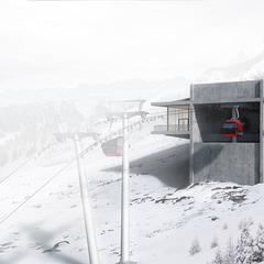 undefined - © Tirol Werbung