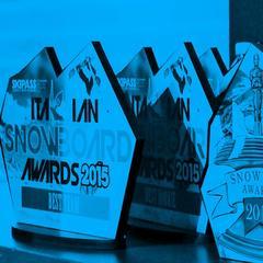 Skipass Awards 2017: aperte le votazioni - ©www.skipass.it