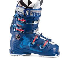 Test lyžařských bot 2017 2018  4fa5d8a183