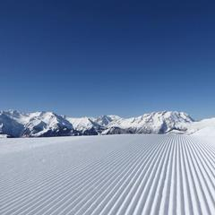 Closing Dates for Alpe dHuez grand domaine Ski Ski Resorts OnTheSnow