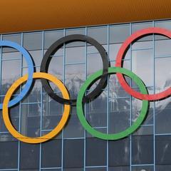 Giochi Olimpici invernali PyeongChang 2018: calendario gare - ©PyeongChang 2018