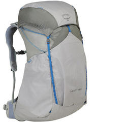 Osprey Levity Backpack