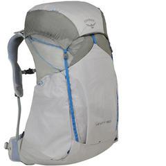 Osprey Levity Backpack